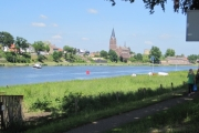 Actieplan waterrecreatie Limburg