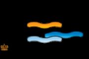 Promotie-vlogs Watersportverbond